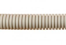 Rura karbowana instalacyjna 320N średnica zewnętrzna 20mm