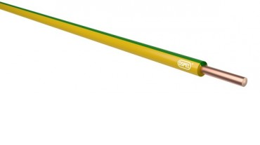 Przewód H07V-U 1 x 1,5